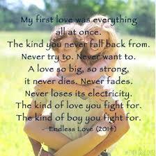 Endless Love Quotes New 48c48cffa48fa48488711ffed48ec444481a848jpg 3481×3483 Pixels Love Quotes