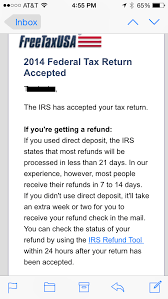 2013 Irs Refund Cycle Chart Irs Tax Refund Early