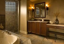 bathroom remodeling annapolis. Bathroom Remodeling Md Unique Annapolis T