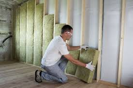how to insulate an attic the ultimate