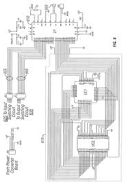 logitech x 530 wiring diagram logitech image patent us7941090 interactive book reading system using rf on logitech x 530 wiring diagram