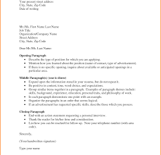 How To Put Cover Letter And Resume Together Cover Letter Setup Mac Resume Template How To Set Up Format 75
