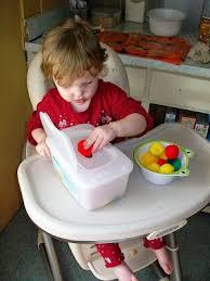 Apple Tot School | Activities, Kid activities and Babies
