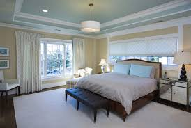 Image-11-5 Tray Ceiling Design Ideas