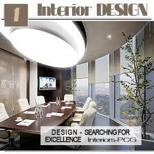 office furniture store dubai