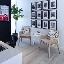 75 Beautiful Blue Home Office Pictures Ideas Houzz