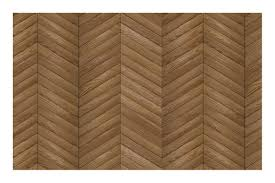 Wood Pattern Simple Seamless 48D Wood Textures Patterns For Photoshop DesignerCandies