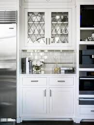 modern kitchen glass door designs awesome amazing glass door cabinets kitchen kitchen cabinet door glass in