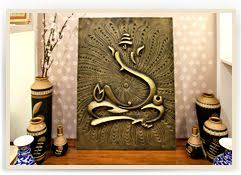 golden decorations ganesh wall art modern contemporary pinterest large size rectangular wooden canvas on ganesh wall art uk with wall art decor ideas golden decorations ganesh wall art modern