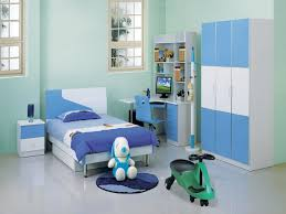 ideas in furniture. Cute Exterior Idea As For Winsome Children Room Furniture Design Ideas In White And Blue R