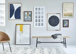 gallery walls made easy gallery wall ideas frames art
