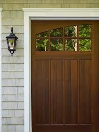 ideal garage doorBest 25 Carriage house garage doors ideas on Pinterest  Carriage
