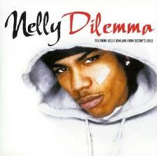 2002 Hip Hop Charts Dilemma Song Wikipedia