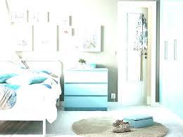 ikea white bedroom furniture.  White White Bedroom Furniture Bedrooms Fanciful Colors Ikea Wardrobes Whi  Inside Ikea White Bedroom Furniture I