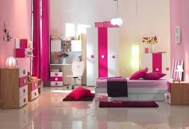 hot pink bedroom furniture. Pink And White Bedroom Furniture Hot Chairs Kid Purple . O