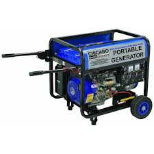 chicago electric generator wiring diagram diagram chicago electric generators 2200 wiring diagram home