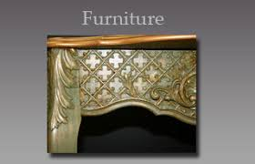 wood furniture appliques. Appliques And Onlays For Furniture Wood