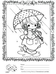 Colouring Pages for Kids from Activity Village additionally Top 75 Free Printable Hello Kitty Coloring Pages Online as well 161225084447 trump dec 13 christmas story top furthermore Top 20 Free Printable Snowman Coloring Pages Online furthermore Free Printable Coloring Pages for Kids and Adults also  together with The Daily Exclusive   TeeFury – Tee Fury LLC together with Colouring Pages for Kids from Activity Village also Árvores de Natal para Imprimir e Pintar   Альбом для ескізів further 2015   Brain  Child Magazine moreover Árvores de Natal para Imprimir e Pintar   Альбом для ескізів. on top free printable cute bell coloring pages online o kitty th of july reindeer christmas tree dragon tales earth detail