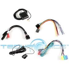 similiar appradio harness keywords plugs in addition wire harness for pioneer system navigation appradio