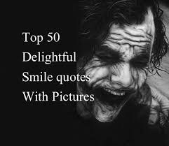 40 Delightful Smile Quotes With Pictures Delectable Download Love Quotes Short Simple