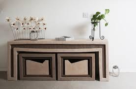 classy home furniture. Green Home Decor, Eco Design, Furniture, Classy Furniture O
