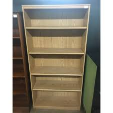 Medical File Cabinets Used Office Filing Cabinets For Sale