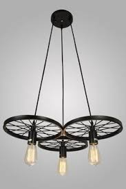 industrial lighting for the home. 10 Awesome Industrial Style Lighting Plans To Nail Your Home   Ideas Design For The