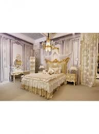 luxury childrens bedroom furniture. Cheap Kids Bedroom Furniture, Find Furniture Deals On Luxury Childrens I