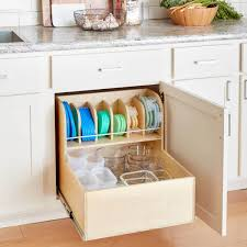 fh18djf 583 00 027 ultimate container storage cabinet tupper wear kitchen organization