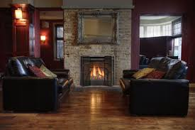 fireplace inserts portland oregon. gas fireplace inserts portland oregon home interior design simple photo to r