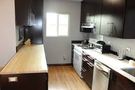 Kitchen Remodel Los Angeles Picture Of Cheap Kitchen Remodel In Los Angeles