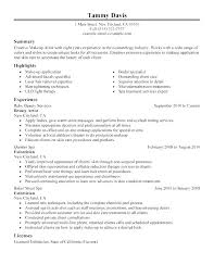 Personal Fitness Trainer Resume Example. Personal Profile Resume ...