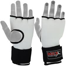 Hand Wrap Gloves Mrx Mma Inner Gloves With Wraps For Boxing Muay Thai Training