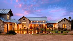 hill country house plans. Texas Hill Country Home Design | Stone House Floor Plans \u2013 Donald A. Gardner, A