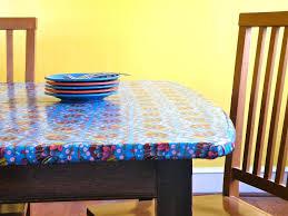 flannel backed vinyl tablecloths 70 round vinyl tablecloths vinyl flannel backed tablecloth tablecloth vinyl flannel backed