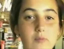 işte 14 yaşındaki Petek Dinçöz | 11 | Galeri - En son haber