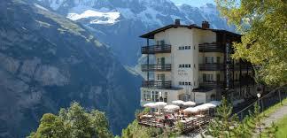 Alpina Hotel Your Destination In The Swiss Alps Hotel Alpina Ma 1 4 Rren Ag