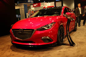 new car release in malaysia 2014Full HD New cars 2014 malaysia Wallpapers Android  Desktop HD