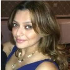 Amanda Platero - Agency Processor @ Bellwether Enterprise Real Estate  Capital LLC - Crunchbase Person Profile