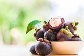6 คุณประโยชน์ จาก มังคุด ราชินีผลไม้ - Hello Khunmor