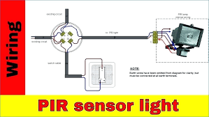 brinks security light wiring diagram for outdoor motion sensor 3 way light switching wiring diagram fair bathroom and fan switch