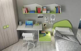 Soluzioni d'arredo per le camere di bambini e ragazzi - Mistral