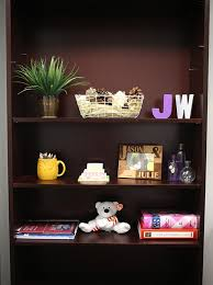 decorate office at work. ideas for decorating your corporate office space on tablefortwoblogcom decorate at work
