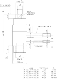 1 2 6 P Understanding Analog Design Answers P 843 Preloaded Piezo Actuators