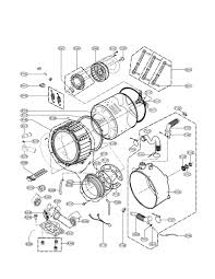 kenmore 80 series washer parts diagram new diagram kenmore elite kenmore washer wiring schematic kenmore 80 series washer parts diagram new diagram kenmore elite