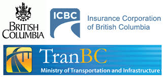 insurance corporation of british columbia advises far hand trick