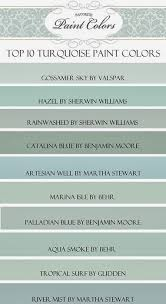 Spectacular Martha Stewart Interior Paint Color Chart In
