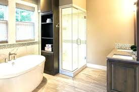 cost to renovate bathroom how much does it cost to remodel a bathroom cost remodel bathroom
