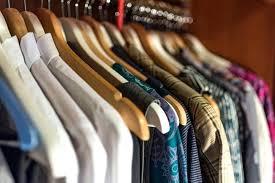 whole bulk clothes hangers best clothes hangers clothes hangers whole wooden clothes hangers bulk laundry basket