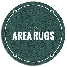 area rugs from the flooring center near orlando fl